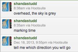 shanda studd poetry